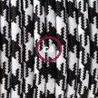 Créez votre Snake Bicolore Noir RP04 et apportez la lumière là où vous souhaitez.