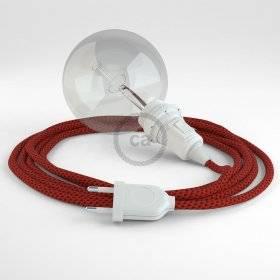 Créez votre Snake pour Abat-jour 3D Red Devil RT94 et apportez la lumière là où vous souhaitez.