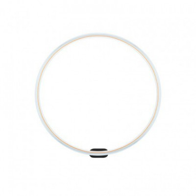 Ampoule LED Art Ring 8W S14d Dimmable 2200K - pour S14 System