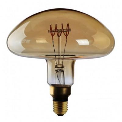Ampoule LED Mushroom Vintage 5W Dimmable 2200K