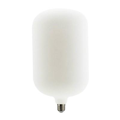 Ampoule LED Porcelaine Candy XXL 13W E27 Dimmable 2700K