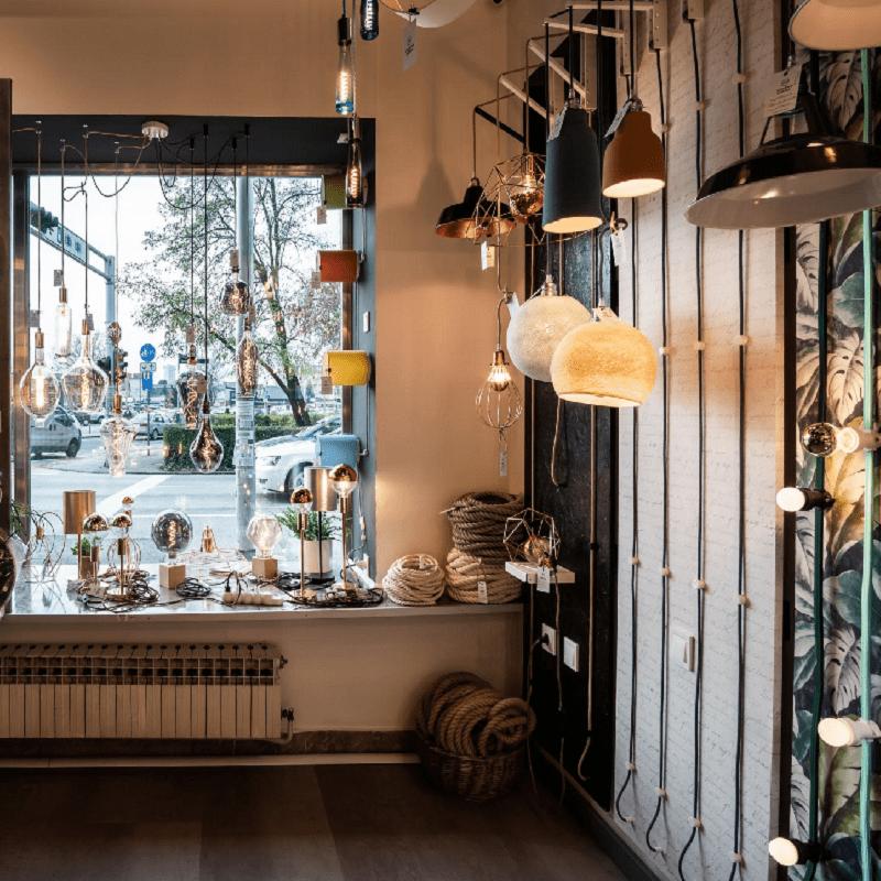 boutique Zagreb
