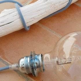 Be Creative - Les lampes NovuNovu